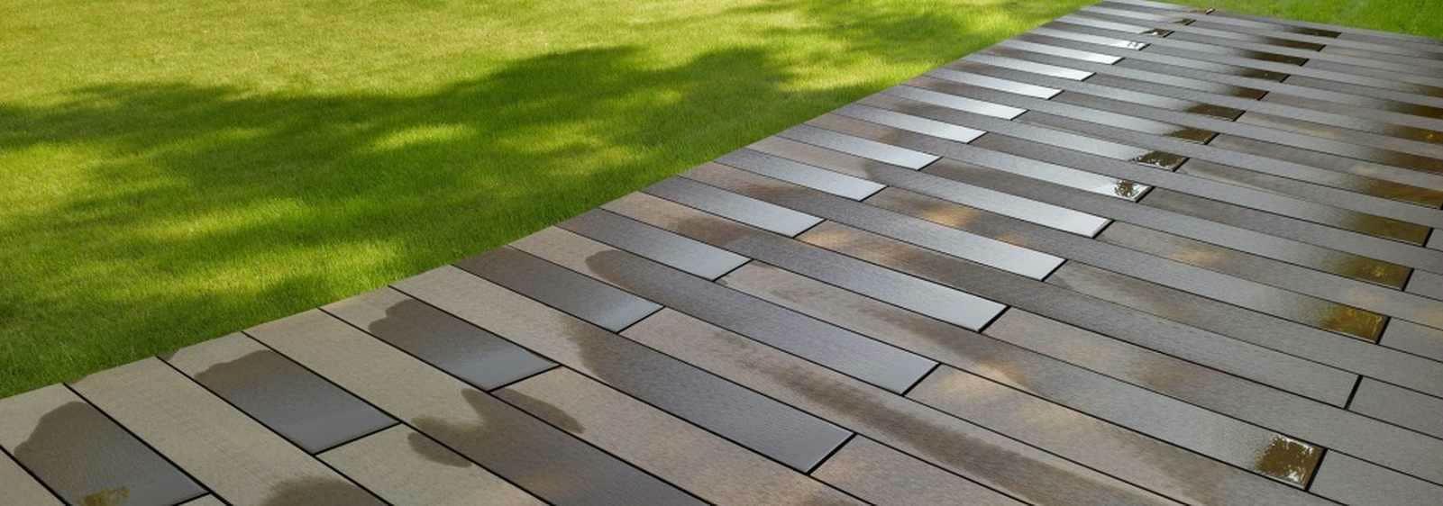 einwood-composite-wood-decking-slider