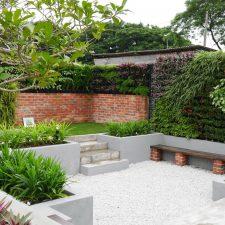 Eco Outdoor Concept Center