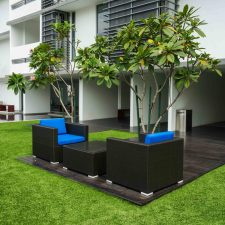 Artificial Grass Landscaping in Kuala Lumpur